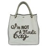 Anyahindmarch_notaplasticbag_uk