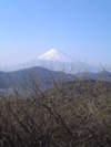 Vfsh0027_fuji